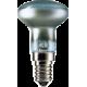 Лампы рефлекторные