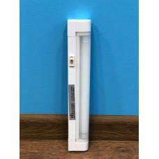 Светильник люминесцентный 6W с лампой ECOSTRUM LF-201-01
