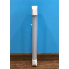 Светильник люминесцентный 10W с лампой ECOSTRUM LF-311-03