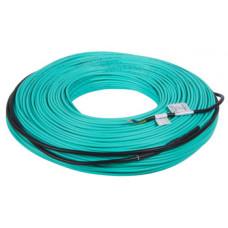 """Кабель нагревательный двужильный e.heat.cable.t.17.1100. 65м, 1100Вт, 230В """"E.NEXT"""" h0030008"""