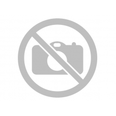 """Настольная лампа 095 белая прищепка """"LEMANSO"""" LMN095"""